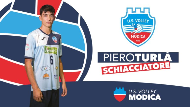 Riconfermato Piero Turlà per la prossima stagione