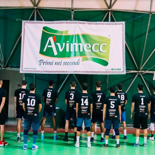 """L' Avimecc Volley Modica debutta in Seria A3, DOMENICA AL """"PALARIZZA"""" ARRIVA IL MAURY'S COM CAVI TUSCANIA"""