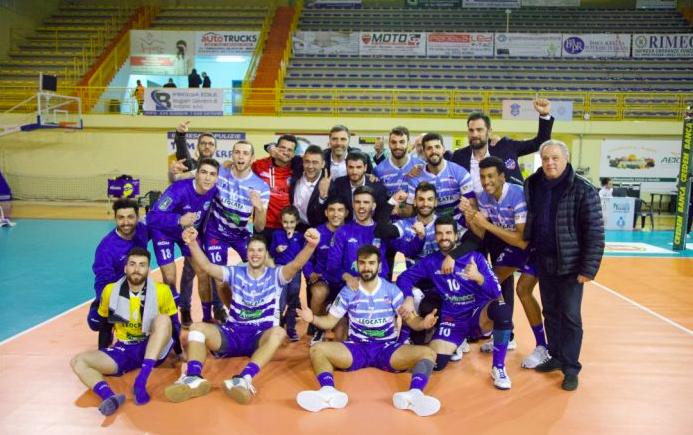 """Avimecc Volley Modica, Aprile: """"Tutte le gare, ormai, sono delle finali"""""""