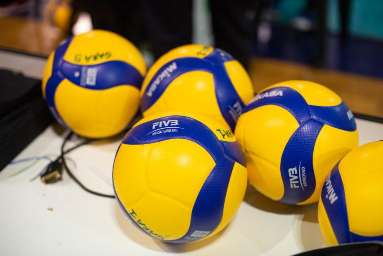 Avimecc Volley Modica, si inizia a lavorare sulla prossima stagione