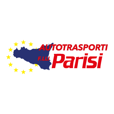 sponsor-05