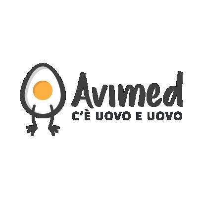 sponsor-09