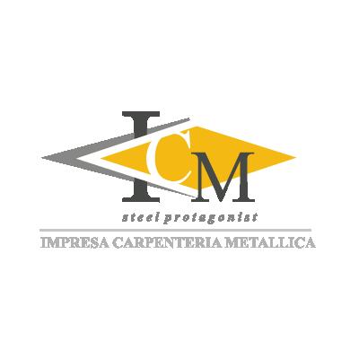 sponsor-19