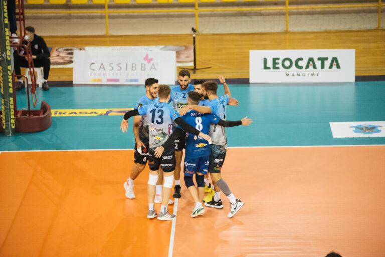 """Avimecc Volley Modica, la D.s Cassibba: """"Sarà una gara davvero dura ma i ragazzi sono motivati"""""""