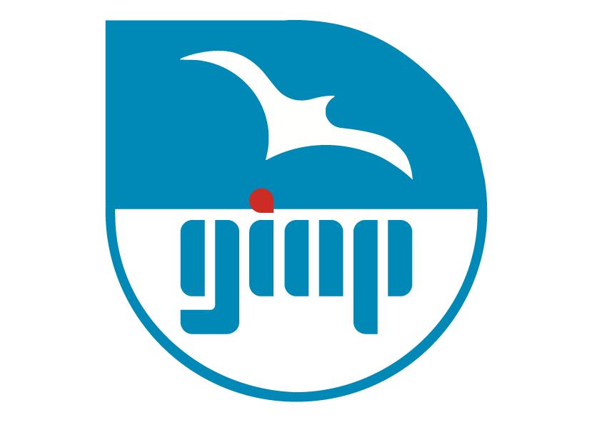 LOGO-GIAP-CON-COLORE